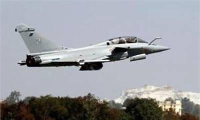 india-rafale-will-give-india-unprecedented-combat-capabilities-iaf-vice-chief