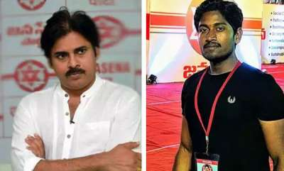 latest-news-pawan-kalyan-fan-commits-suicide-as-he-fails-to-meet-his-favourite-actor