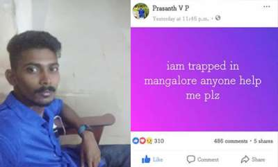 latest-news-facebook-post-goes-viral
