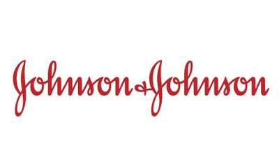 latest-news-johnson-and-johnson-need-to-pay-20-lakhs-rupees-for-the-victims