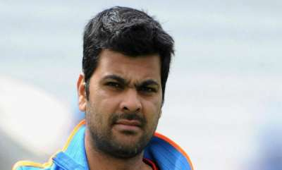 sports-news-rp-singh-announces-retirement-from-cricket