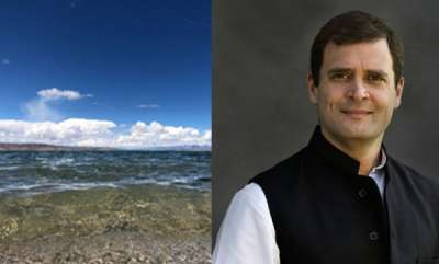 latest-news-there-s-no-hatred-here-rahul-gandhi-shares-pics-from-mansarovar-lake