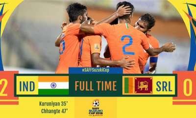 latest-news-saff-cup-india-beat-srilanka