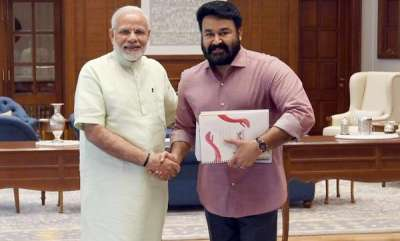 latest-news-mohanlal-to-bjp