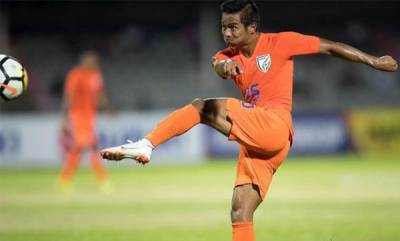 latest-news-chhangte-goal-in-saf-cup