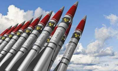 latest-news-pakistan-could-become-worlds-5th-largest-nuclear-weapons-state