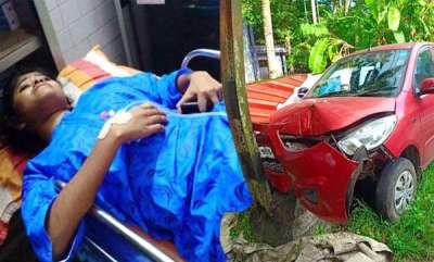 latest-news-hanan-accident