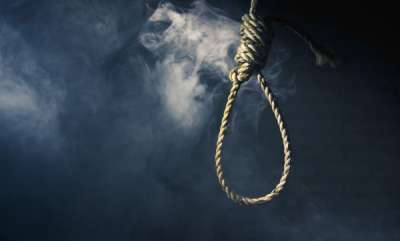 latest-news-young-engineer-suicide-doubts-blue-whale-game