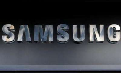tech-news-samsung-may-stop-tv-manufacturing-in-india
