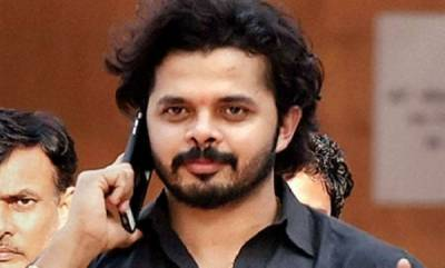 entertainment-sreesanth-to-be-part-of-big-boss-12-report