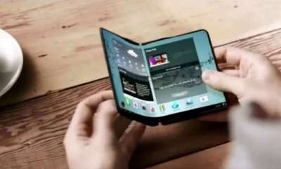 gadgets-samsung-folding-phone-will-be-in-market-this-year