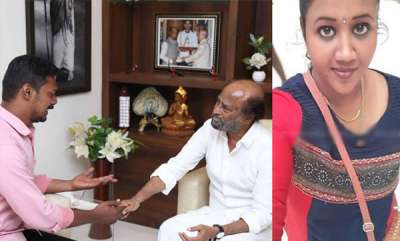 latest-news-rajinikanth-supports-fan-who-lost-family