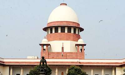 india-supreme-court-ends-section-377