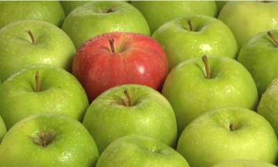 health-news-is-it-good-green-apple-for-sugar-patients-