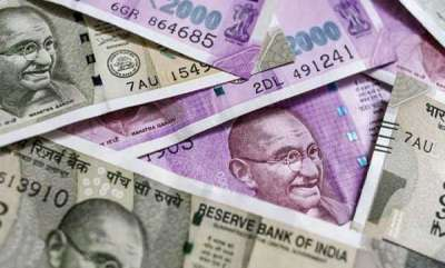 latest-news-rupee-hits-new-low-of-7212-plunges-37-paise-against-us-dollar