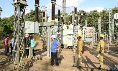 latest-news-kseb-announces-power-cut