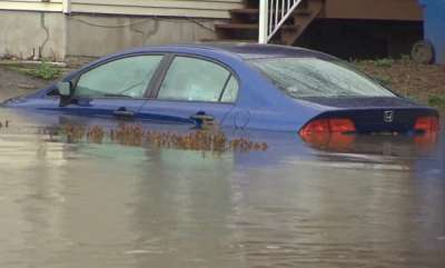 latest-news-cars-submerged-in-water-likely-to-be-dumped