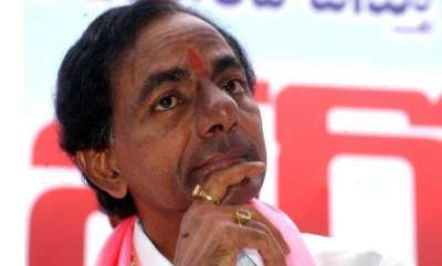 latest-news-kcr-lashes-out-at-rahul-gandhi-after-resolving-assembly