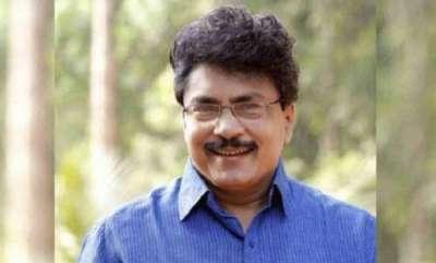 latest-news-pksasi-raw-dgp-asks-legal-advice