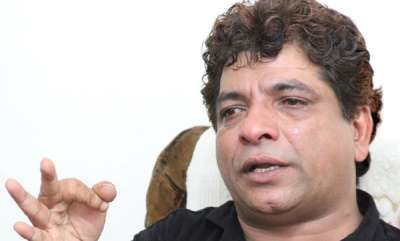 latest-news-jaffer-idukki-about-kalabhavan-mani