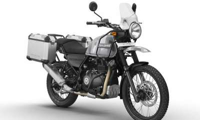 auto-royal-enfield-himalayan-abs-priced-from-rs-179-lakh