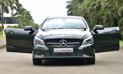 auto-mercedes-benz-cla-urban-sport-edition-launched