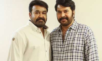 latest-news-malayalam-film-birthday-wishes-to-mammootty