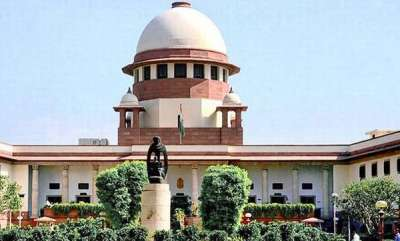 india-sc-asks-states-to-comply-with-its-order-to-deal-with-cow-vigilantism-mob-lynchings
