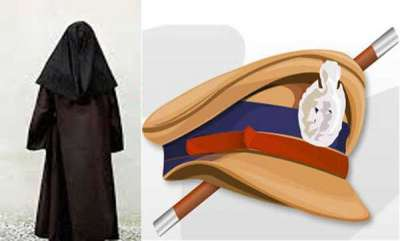 mangalam-special-nuns-petition-on-life-threaten-case