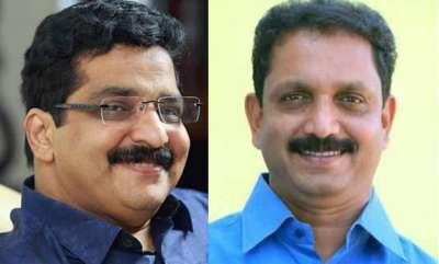 latest-news-mk-muneer-supports-k-surendran-demands-withdrawal-of-bharat-bandh
