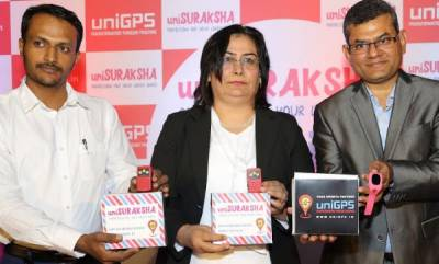 business-unigps-solutions-launches-uni-suraksha-to-curb-crime-in-the-city