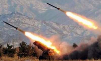 latest-news-houthi-ballistic-missile-attacks-towards-saudi-arabia