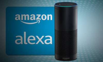 latest-news-amazone-alexa-can-be-given-commands-in-malayalam