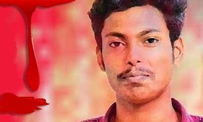 latest-news-abhimanu-murder-case