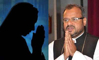 mangalam-special-bishop-franko-abuse-case