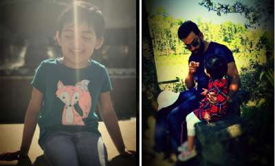 latest-news-prithviraj-wishes-4th-bdy-to-daughter