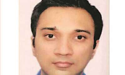 latest-news-hdfc-vice-president-goes-missing-from-office