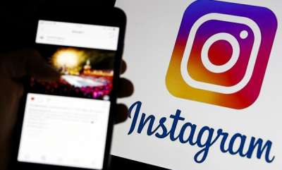 tech-news-instagram-is-building-an-app-for-shopping