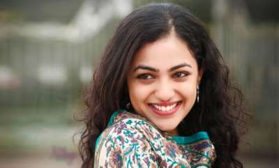latest-news-nithya-menon-about-her-love-experience