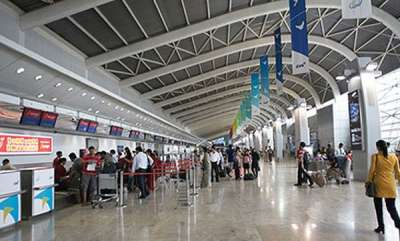 latest-news-airports-run-by-govt-may-offer-water-at-mrp-cheap-snacks
