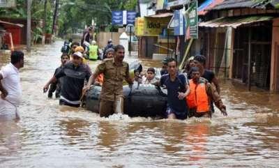 latest-news-flood-world-bank-team-to-kerala