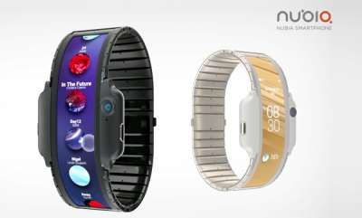 tech-news-nubia-introduced-alpha-wearable-smartphone-watch