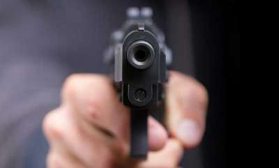 latest-news-hurriyat-activist-shot-dead-by-gunmen