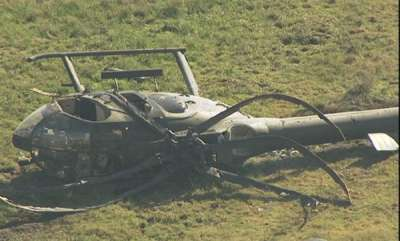 latest-news-helicopter-crashes-in-dense-forest-in-nepal