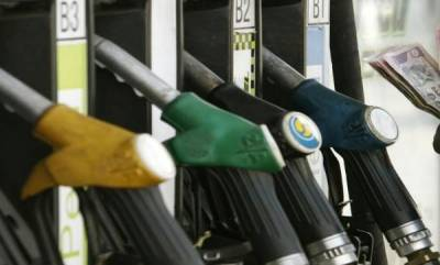 india-petrol-price-in-delhi-crosses-rs-80-mark-diesel-at-highest-ever
