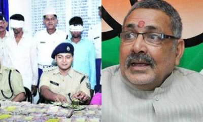 latest-news-rs-50000-stolen-from-bjp-mps-home-thief-says-he-got-rs-114-cr