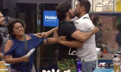 latest-news-dramatic-incidents-in-bigboss-show