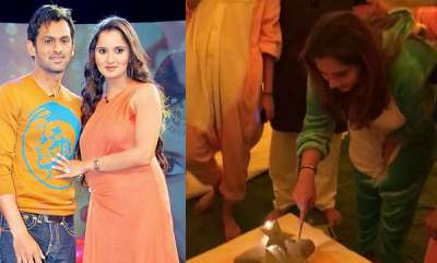 latest-news-sania-mirza-misses-husband-shoaib-malik-as-her-family-gives-her-the-cutest-baby-shower-ever