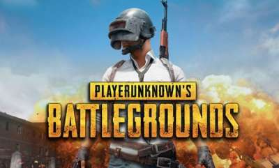 latest-news-pubg-game-crossed-100-million