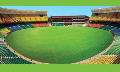 sports-news-ticket-prize-for-india-west-indies-odi-at-trivandrum